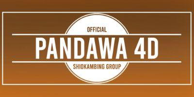 SK Group Partner Pandawa4D